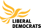 The Liberal Democrats