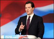 Osborne Speaks