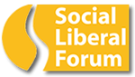 Social Liberal Forum Logo